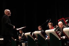 Jazz Band-6