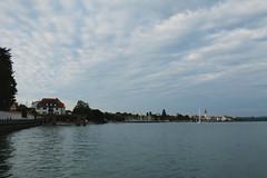 Friedrichshafen (Caró) Tags: friedrichshafen germany alemanha deutschland europe europa euro outdoors outdoor summer verão verano lake lago lanke bodensee lakeconstance rhine badenwürttemberg bodenseekreis tübingen sommer eu ue