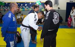 IMG_5776-37 (rodrigocastro35) Tags: jiujitsu jiujitsu4life arte suave soulfighters soulfighterssaocristovao bjj gfagnercastrobjj feijaobjj tatubjj
