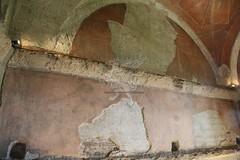 Sepolcro detto Barberini_11