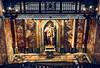 Rome (Petr Horak) Tags: catholic statue art interior church rome lazio italy ita