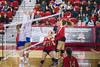 Université Laval Roug et Or Volleyball Féminin (Olivier.La.Haye) Tags: université laval roug et or volleyball féminin ro