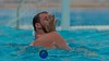 ATE_0406.jpg (ATELIER Photo.cat) Tags: 2017 action atelierphoto ball barcelona catalonia club cnmataroquadis cnrealcanoe competition dh game mataro match net nikon nikoneurope nikoneuropecompetition pallanuoto photo photographer playpool player polo pool professional sports vaterpolo wasserball water waterpolo wp wpm