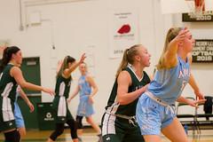 WVBB-3 (New Hampton School) Tags: wvbbvsnmh athletics basketball huskies