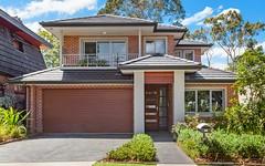 95 Links Avenue, Concord NSW