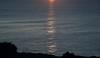 Sonnenaufgang an der Küste von Luz (Lagos); Algarve, Portugal (17) (Chironius) Tags: luz algarve portugal atlantik atlantischerozean atlanticocean landschaft morgendämmerung sonnenaufgang morgengrauen утро morgen morning dawn sunrise matin aube mattina alba ochtend dageraad zonsopgang рассвет восходсолнца amanecer morgens dämmerung spiegelung refleksion reflection réflexion riflessione отражение reflexión yansıma wasserspiegel