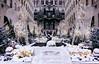Picture Perfect (RomanK Photography) Tags: holidays manhattan nyc newyorkcity city rockcenterxmas rockefellercenter snow sonyalpha winter