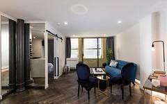 29/104-118 Clarence Street, Sydney NSW