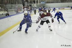 IMG_7353 (HUSKYBRIDES) Tags: fra lat france hockey u20 2018 ice meribel sur glace canon 6d markii