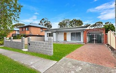187 Rodd Street, Sefton NSW