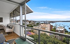 903/12 Ithaca Road, Elizabeth Bay NSW