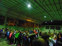 fiesta nocturna 23-11-17 (70)