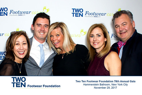 "2017 Annual Gala Photo Booth • <a style=""font-size:0.8em;"" href=""http://www.flickr.com/photos/45709694@N06/23900146397/"" target=""_blank"">View on Flickr</a>"