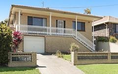35 Donaldson Street, Port Kembla NSW