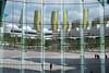 Astana Reflections (Loradis) Tags: astana centralasia kasachstan