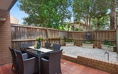 10/18 Boronia Street, Wollstonecraft NSW