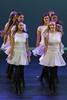 20171203_Dance_Ensemble (38) (SacredHeartUnivPix) Tags: sacredheartuniversity performingarts danceprogram wintersoulstice edgertoncenterfortheperformingarts fairfield ct usa