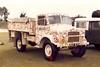 Bedford OXC KEX839 Duxford Military Vehicle Rally 1985 (Richard.Crockett 64) Tags: bedford ox kex839 truck lorry generalservice militaryvehicle britisharmy ww2 worldwartwo militaryvehiclerally imperialwarmuseum duxford airfield cambridgeshire 1985