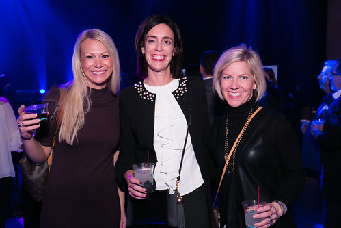 """2017 Annual Gala • <a style=""""font-size:0.8em;"""" href=""""http://www.flickr.com/photos/45709694@N06/24032575307/"""" target=""""_blank"""">View on Flickr</a>"""