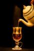 "Coffee Break (Jack Blackstone (Off and on)) Tags: ""hotcoffee"" steam china crystal coffee lighting stilllife canon5dmkii coffeebreak flickrfriday"