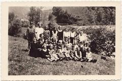 73 (Ecomuseo Valsugana | Croxarie) Tags: scuola ecomuseo lagorai