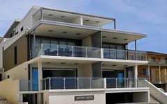 1- 5 OCEAN STREET, Yamba NSW