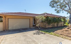 24 Dalley Crescent, Latham ACT