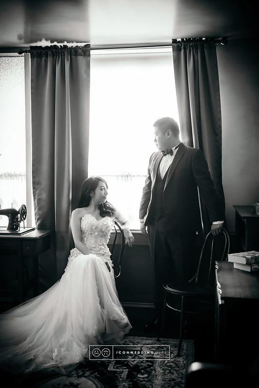 拍婚紗,好拍市集,淡水小白宮,dun can,婚紗攝影