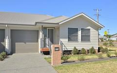 1/2A Henderson Avenue, Cessnock NSW