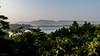 Uksan Lake (faram.k) Tags: kamshet lake nirvana paragliding uksan maharashtra india in