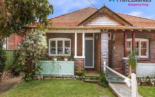 60 Green Street, Kogarah NSW