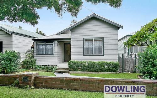 88 Douglas St, Stockton NSW 2295