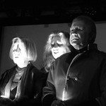 Shoreline of Infinity November - Harken Theatre 09 thumbnail