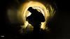 New ceramic tube (Pamestā Latvija) Tags: pamestalv pamestālatvija pamesta postapolv postapo underground urbex urban urbanexploration rust tunnel tube darkness ambient freezlight light canalization drainage drain sewerage