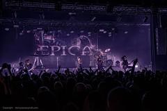 Epica_Kraków_06