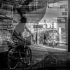 Halle019 (ZaglFoto.de) Tags: de deutschland halle saale bnw bnwhallesaale bnwstreet bnwstreetphoto bnwstreetphotographer bnwstreetphotography strasenfoto strasenfotograf strasenfotografie street streetphoto streetphotographer streetphotography streets personen gebäude einfarbig montage
