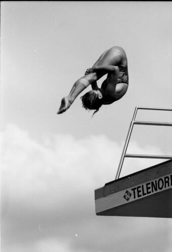 025 Diving_EM_1989 Bonn
