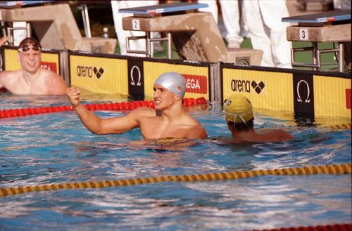 363 Swimming_EM_1989 Bonn