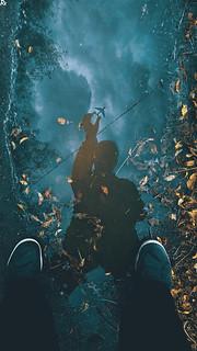 Catch your dreams @autumn2017