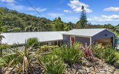 11 Rubie Crescent, East Gosford NSW