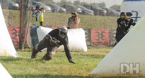 paintball-phenomenon-Gateway-Nationals-D3-2017-103