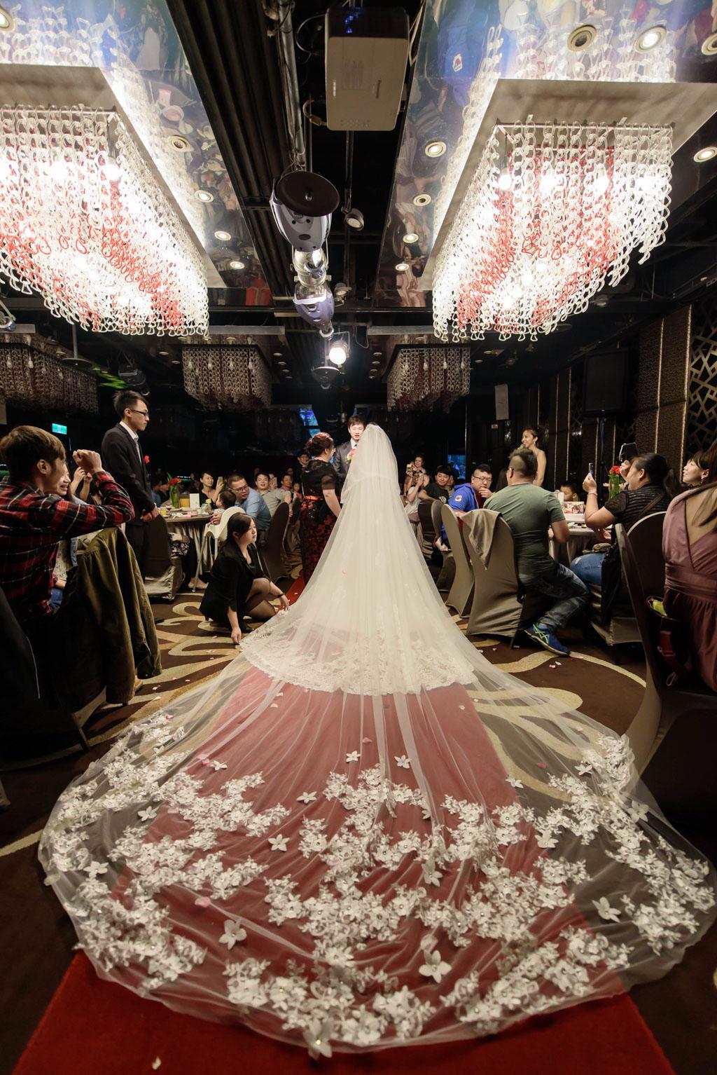 小寶團隊, 台北婚攝, 台北彭園, 台北彭園婚宴, 台北彭園婚攝, 婚攝小勇, wedding day-052