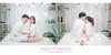 25X25_09 (huukhanhnguyen33) Tags: album bích tuyền jang sung hwan