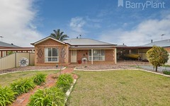 77 Summer Drive, Buronga NSW