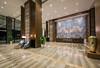 Lobby 1 (FLC Luxury Hotels & Resorts) Tags: conormacneill d810 nikon thefella thefellaphotography digital dslr flc flcsamson photo photograph photography samson slr