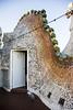 Casa Batlló (Ovejemun) Tags: viajarporelmundo viajar eurotrip europa photo photography phototrip wonderlust travel trip gaudi batllo