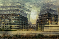 DSC_1429-Edit 2-4.jpg (andystevenson64) Tags: creativephotography building abstraction abstract urban multipleexposure icm intentionalcameramovement