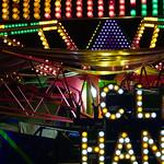 Cliff Hanger thumbnail