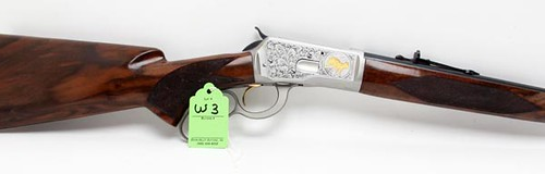 Browning Model 65, High Grade 218 Bee Caliber ($1,264.00)