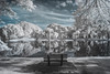 Scenery (Thanwan Singh) Tags: taiping lakegardens ipoh malaysia infrared thanwansingh blackjuice7 wanphotography sony alpha converted landscapes 2017 rgb sonyalpha